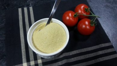Photo of Lucia's Chicken Style Seasoning