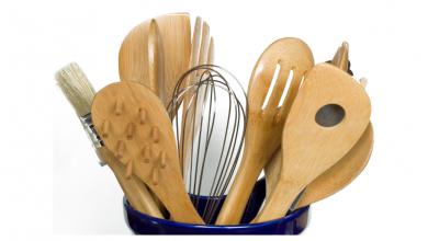 Photo of Favorite Kitchen Gadgets