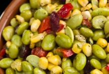 Photo of Summer Delight Salad